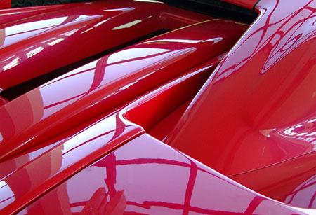 Auto Detailing by Zen Auto Concepts
