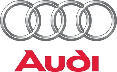 Audi paint and finish protection