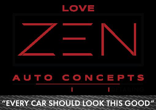 Zen Auto Concepts